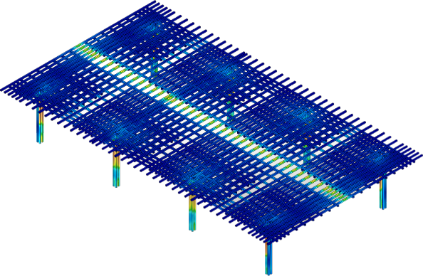 Digital Fabrication von Mises [Isometric]